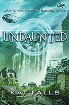 Undaunted (2) (Inhuman)