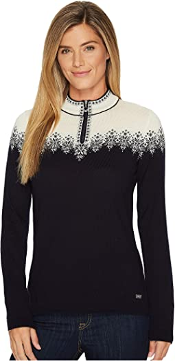 Womens Dale Of Norway Sweaters Free Shipping Clothing Zappos