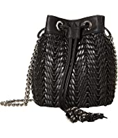 Circus by Sam Edelman Maxima Bucket Bag
