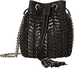 Maxima Bucket Bag