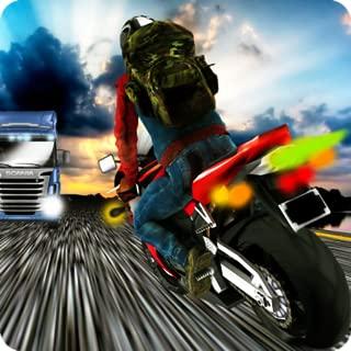 Best moto basic mobile Reviews