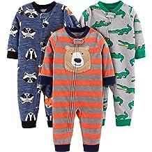 4b04f6ace Sleepwear for Boys - Buy Boys nightwear Online in Kuwait - Ubuy Kuwait