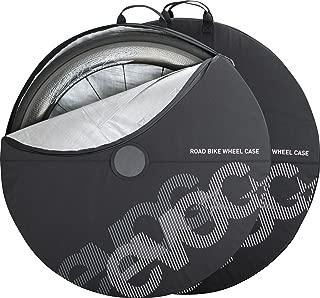 Best evoc wheel bag Reviews