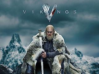 Vikings: Season 6 Part 1