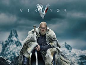 Best vikings (tv series) season 5 Reviews