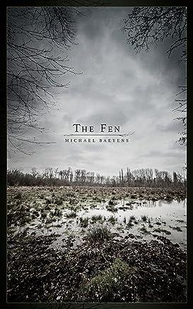 The Fen (English Edition)