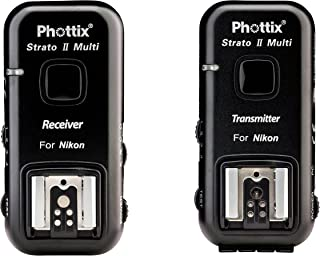 Best phottix strato ttl Reviews