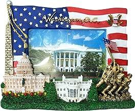Best presidential memorials in washington dc Reviews