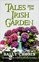 Tales From the Irish Garden