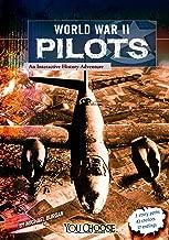 Best world war 2 pilots book Reviews