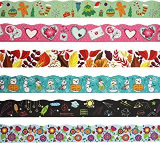 Best garden themed bulletin board Reviews
