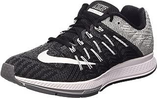 Best nike elite 8 running shoes Reviews