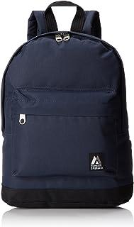 Everest Junior Mochila, Marino, Una talla