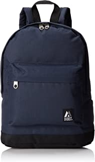 Best 12 inch backpack Reviews