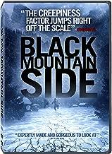 Best black mountain dvd Reviews