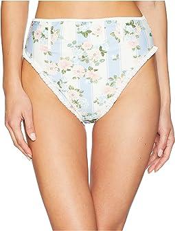 Charleston Bikini Bottoms
