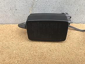 Genuine Panasonic PQLV219 AC adapter