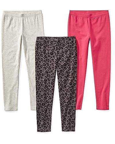 a2c9cf150ddf FR Clothing  Amazon.com