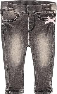 ESPRIT KIDS Unisex Baby Leggings Rj24000