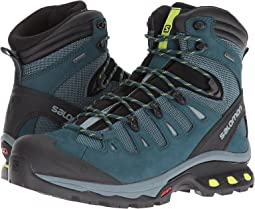 Salomon - Quest 4D 3 GTX®