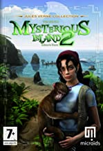 Return to Mysterious Island 2 [Download]