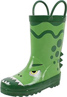 Best dragon boots price Reviews