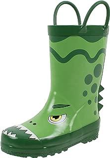 Best children's rubber boots canada Reviews