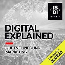 Beneficios del inbound marketing (Narración en Castellano)