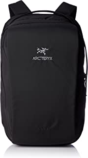 ARC`TERYX(アークテリクス) ブレード28 バックパック Blade 28 Backpack 2016SS L06504200