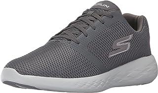 Tênis Skechers Go Run 600