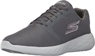 Skechers Men Go Run 600 - Refine Fitness Shoes