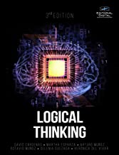 Logical Thinking (English Edition)