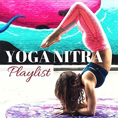 Sexy Music (Acro Yoga) by My Pilates Workout on Amazon Music ...