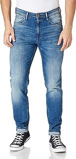 KAPORAL Darko Jeans para Hombre