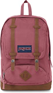 JanSport unisex-adult Cortlandt