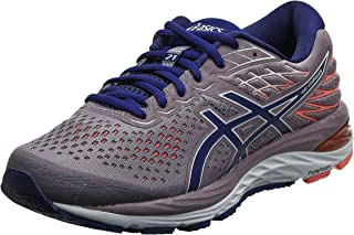 ASICS Gel-Cumulus 21, Women's Road Running Shoes