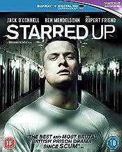 Starred Up [Blu-Ray] (IMPORT) (Keine deutsche Version)