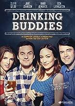 Best drinking buddies dvd Reviews