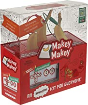 Best makey makey classic Reviews