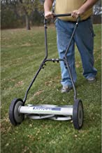 American Lawn Mower 18