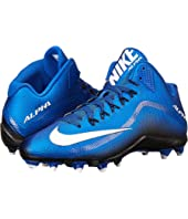 Nike Alpha Pro 2 3/4 TD