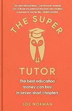 Best the super tutor Reviews