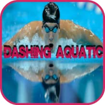 Dashing Aquatic