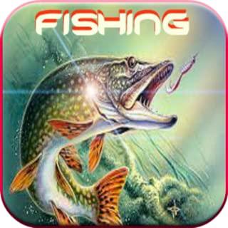 Joyful Fishing