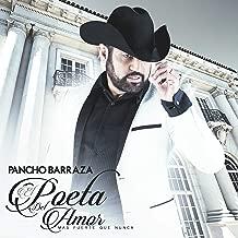 Best pancho barraza mas fuerte que nunca Reviews