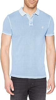 32b33c12 Amazon.co.uk: Marc O'Polo: Clothing
