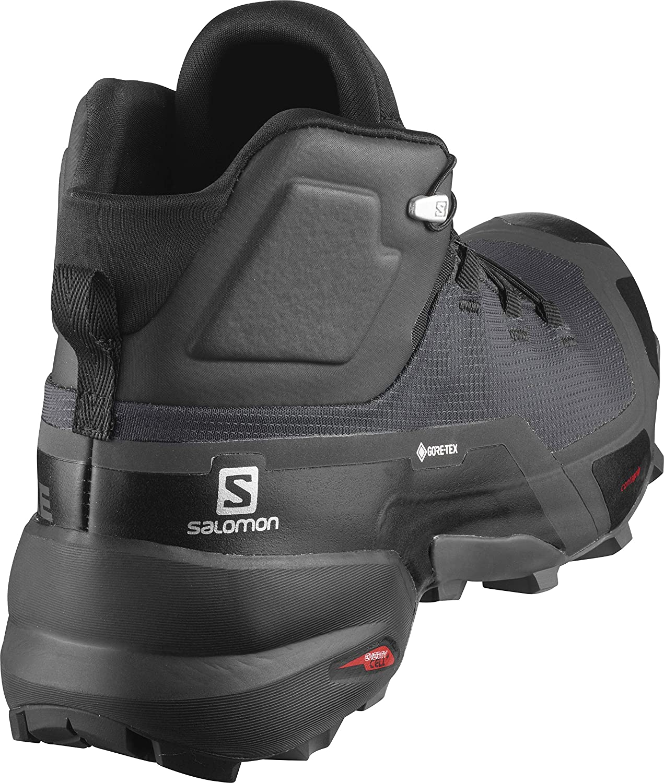 Salomon Cross Hike Mid GTX Hiking Boots Mens