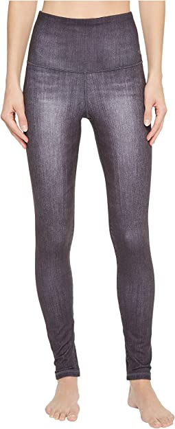 The North Face - Indigo High-Rise Tights