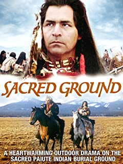 ground b