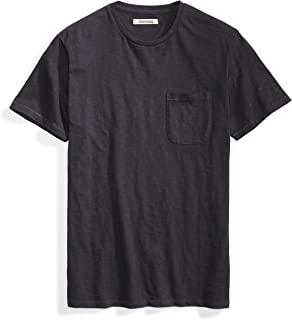 Amazon Brand - Goodthreads Men's Lightweight Slub...